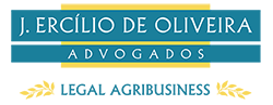 J. Ercílio de Oliveira - Advogados
